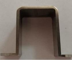 square rib bracket