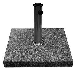 30 kg granite base