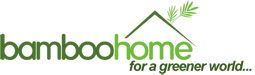 bamboohome logo